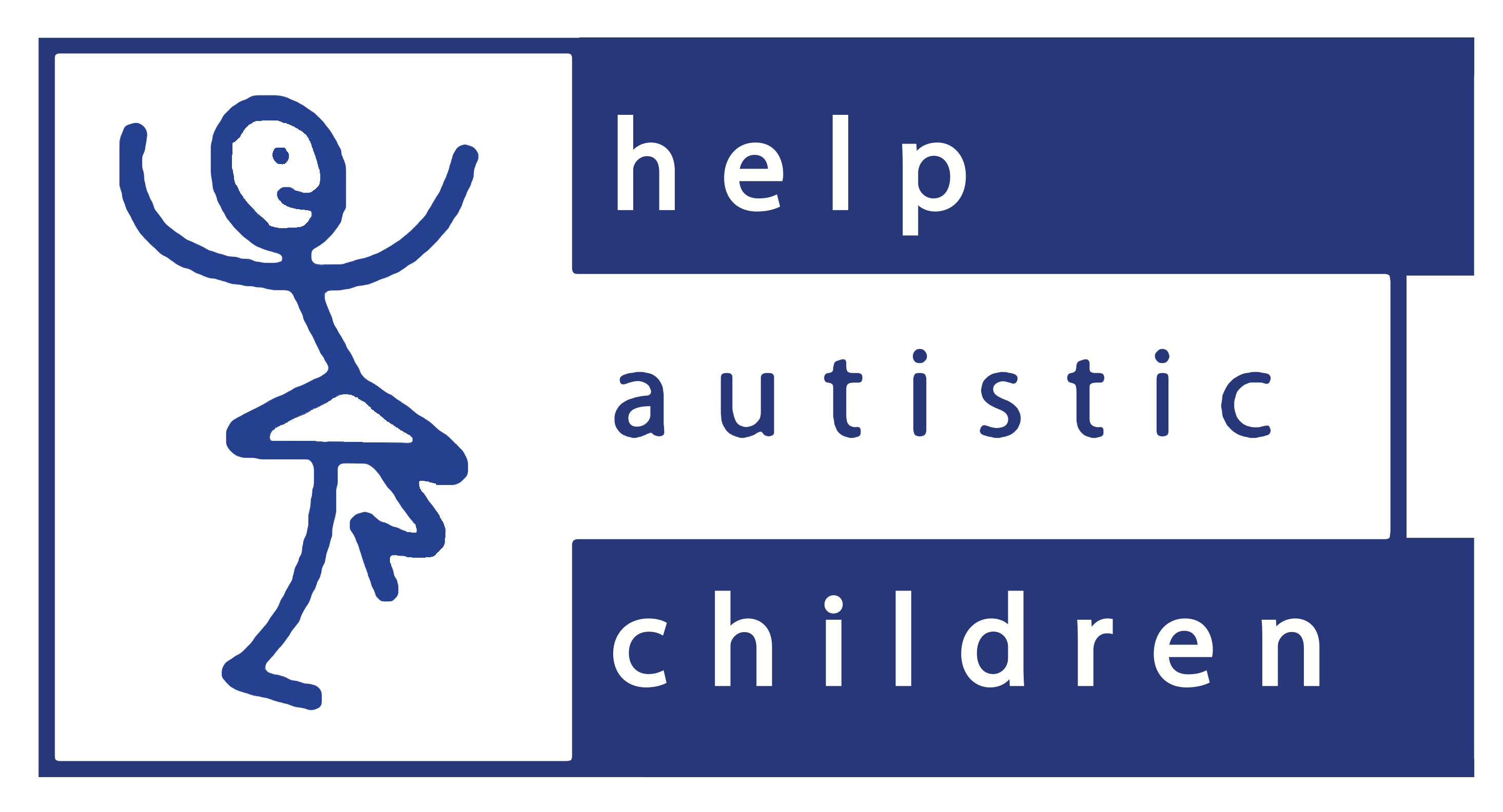 Help Autistic Children