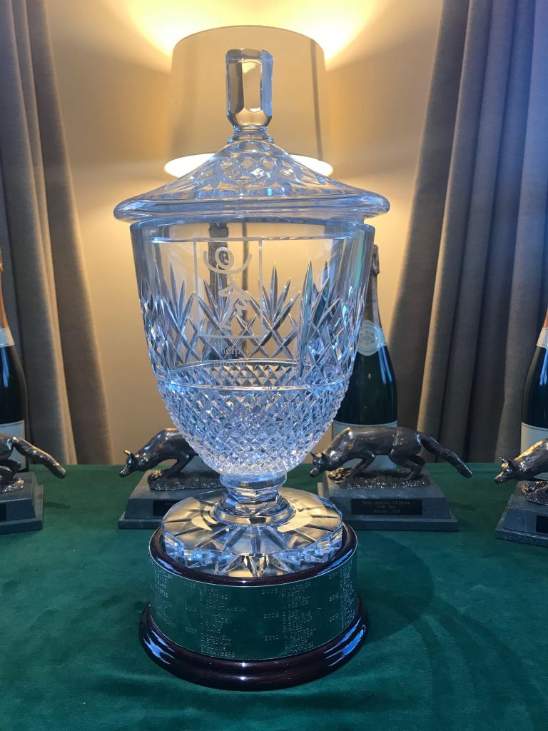 HAC Trophy